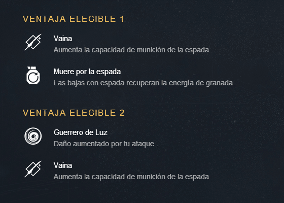 Absorvedora3