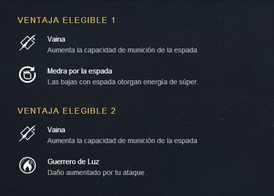 Arrasadora3