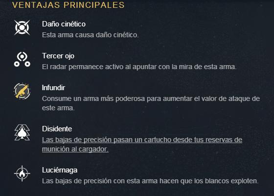 As-de-picas-2