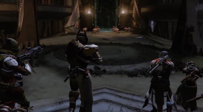 Destiny-Kings-Fall-Raid-Trailer-700x388