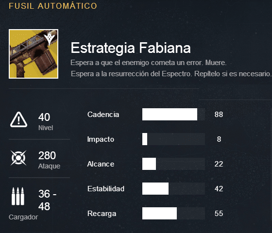 Estrategia-fabiana