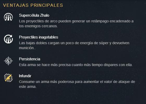 Supercelula-Zhalo2