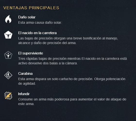 carabina2