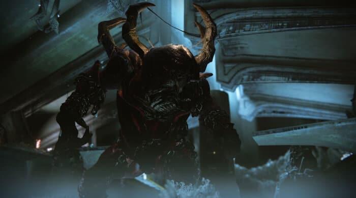 Destiny-Guide-How-to-Beat-Golgoroth-700x389