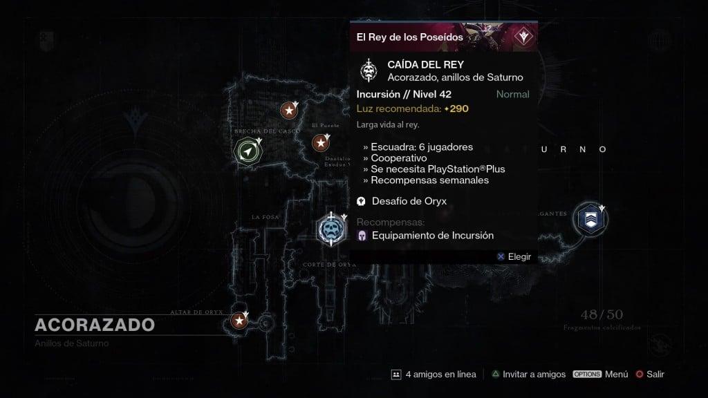 Destiny_20151215121033