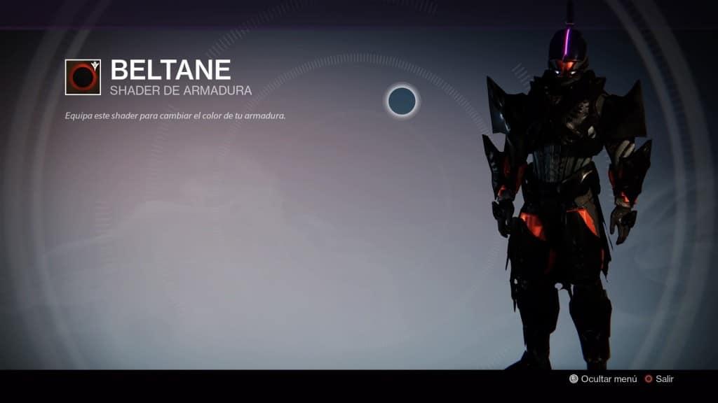 Destiny_20151215122803