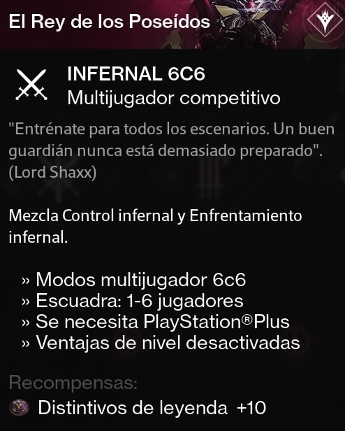 Destiny_20160216120703