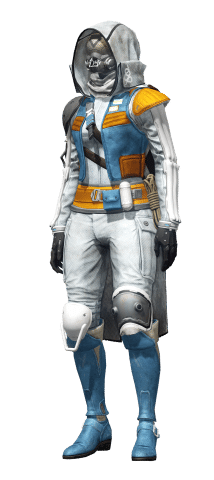destiny-playstation-exclusive-hunter-armor-long-tomorrow-9g_25573674564_o