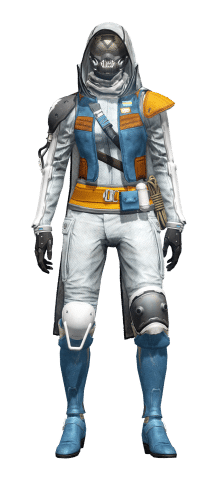 destiny-playstation-exclusive-hunter-armor-long-tomorrow-9g_26085975132_o