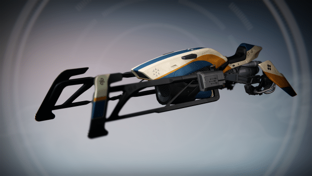 destiny-playstation-exclusive-sparrow-velumbra_25573847244_o