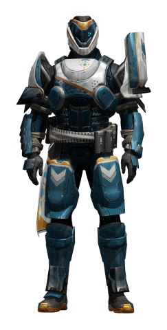 destiny-playstation-exclusive-titan-armor-jovian-guard_25573674324_o