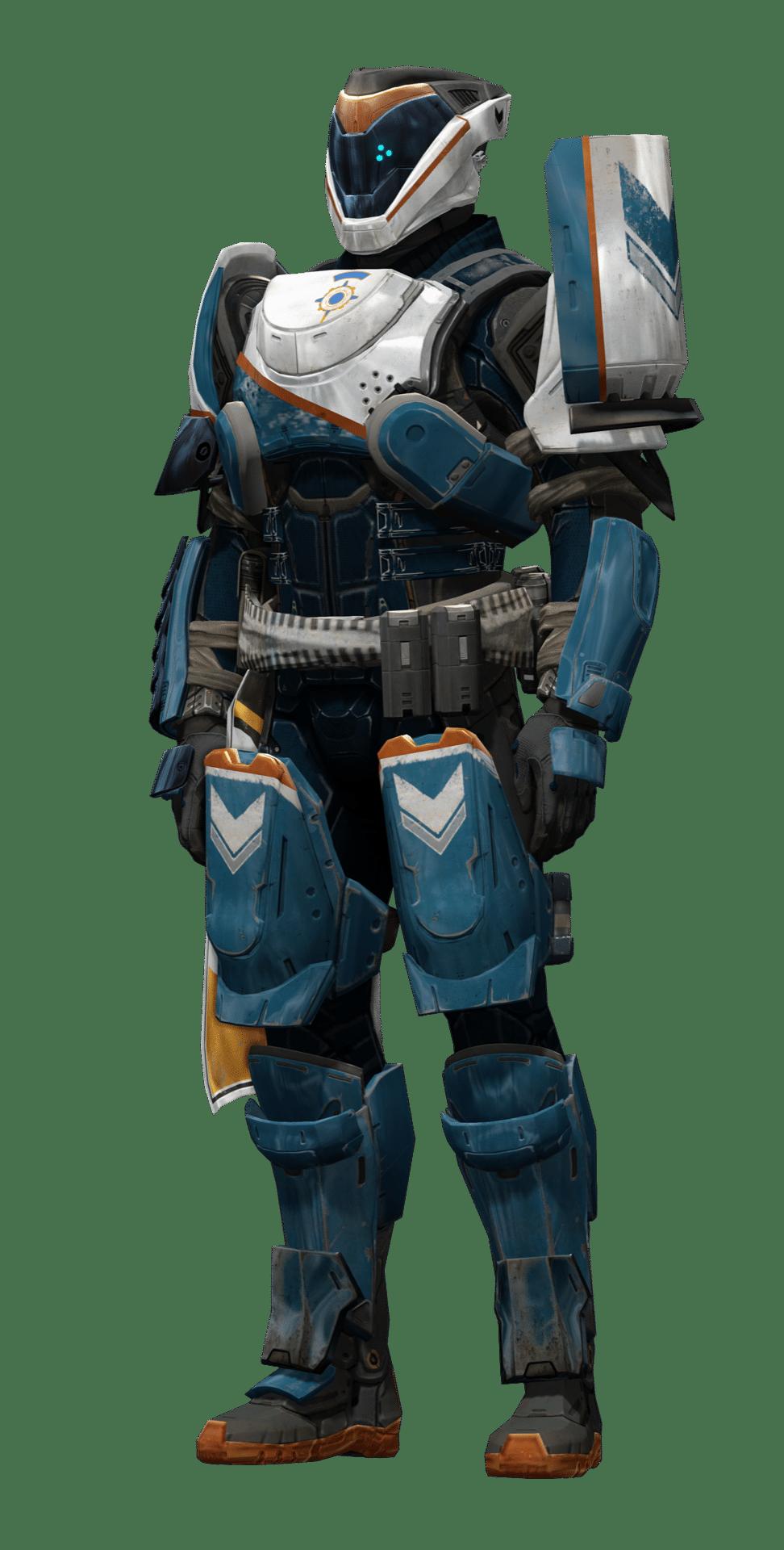 Ideas muy locas que podrían mejorar Destiny - Universo Destiny
