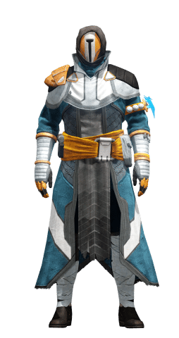 destiny-playstation-exclusive-warlock-armor-barkhan-dune-i_25573673144_o