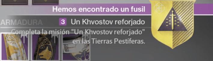 un-kvostov-reforjado-mision
