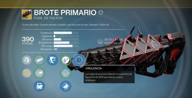 Brote Primario 2