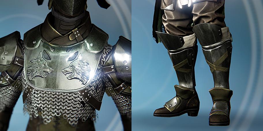 11032016_ib_titan_gear