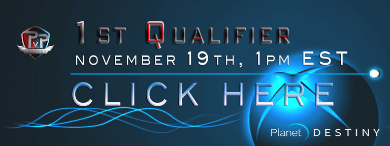 button-1st-qualifiers-xbox
