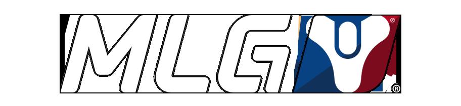 mlg-2