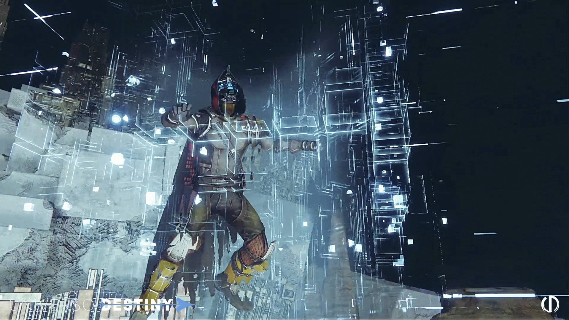 destiny heroic matchmaking Find out more about mercury and beyond from the first destiny 2 dlc stream destiny 2: curse of osiris dlc introduces a new raid lair - and heroic strikes are back by connor and don't say nightfall already does that, because there's only one per week and it doesn't allow standard matchmaking.